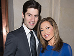 Ginger Zee Expecting First Child