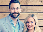 Emily Maynard Welcomes Son Jennings Tyler