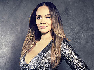 Evelyn Lozada: Why I Felt 'Responsible' for My Miscarriage