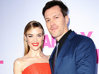 It's a Boy! Jaime King and Kyle Newman Welcome Their Second Son