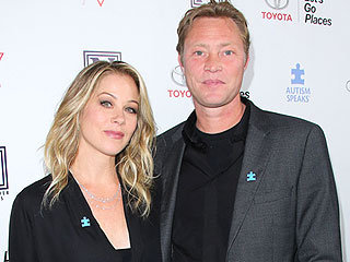 Christina Applegate: 'I Barely Survived' the Terrible Twos