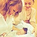 Taylor Swift Meets Her Godson! Jaime King Introduces Son Leo Thames (PHOTOS)