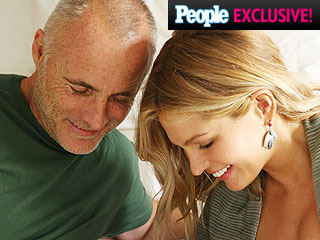 It's a Boy for Sons of Anarchy's Timothy V. Murphy