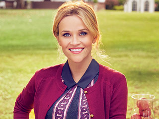 Reese Witherspoon: 'No One's Really Doing Parenting Perfectly – You Do the Best You Possibly Can'