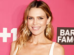 Sara Foster Expecting Second Child