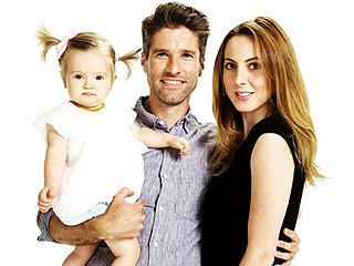 Eva Amurri Martino Reveals She's Suffered a Miscarriage: 'This One Little Angel Has Slipped Away'