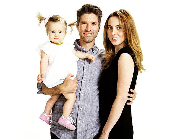Eva Amurri Martino Suffers Miscarriage Pregnant Second Child Kyle Martino