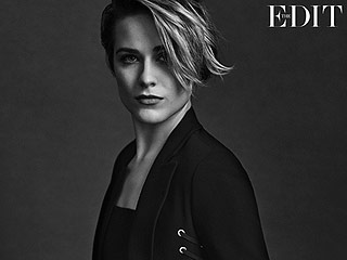 Evan Rachel Wood Doesn't Want to Have Another Baby – But Hopes to Adopt in the Future