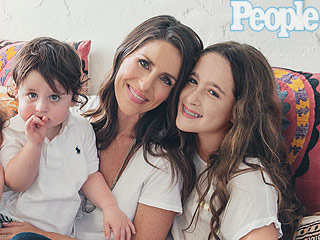 Soleil Moon Frye: 'I Encourage My Daughters to Be Individuals'