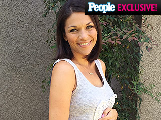 A Boy for the Bachelorette! DeAnna Pappas Stagliano Reveals She's Expecting a Son