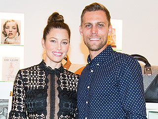 Jessica Biel Looks Fabulous with Look-Alike Brother – as She Reveals the Most Magical Moment of Motherhood