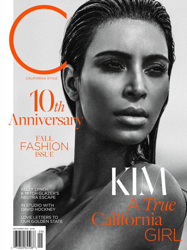 Kim Kardashian Says the Reason She Never Smiles Stems from Her First Pregnancy: 'It Changed My Personality'| TV News, Kanye West, Kim Kardashian