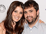 Shiri Appleby Expecting Second Child