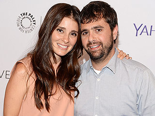 Shiri Appleby Is Pregnant! UnREAL Star Expecting Second Child – See Her Cute Announcement