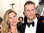 Tom Brady Shares Heartfelt Birthday Message to the 'Love of [His] Life' – Gisele Bündchen