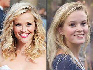 Happy Birthday, Ava! Reese Witherspoon Celebrates Look-a-Like Daughter's 16th Birthday on Instagram: You Make Me a 'Better Person'