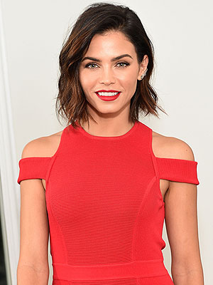 Jenna Dewan-Tatum So You Think You Can Dance finale