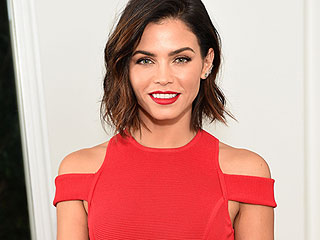 Jenna Dewan-Tatum on Spending Time with Daughter Everly: 'All We Do Is Dance to Frozen'