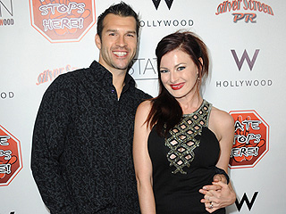 VIDEO: Big Brother Baby! Brendon and Rachel Reilly Villegas Expecting First Child