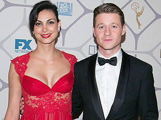 Morena Baccarin's Ex 'Changed His Mind' About Co-Parenting in N.Y.C. After Learning About Ben McKenzie: Court Papers