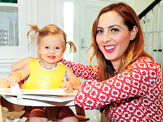 Eva Amurri Martino on Sharing Her Miscarriage: The Support Has Been 'Healing'