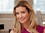 Ivanka Trump Expecting Third Child