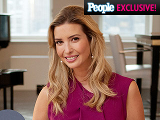 Third Child on the Way for Ivanka Trump – See Her Adorable Announcement!