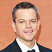 Matt Damon Has Very, Very Specific Requirements For Making His 'Ideal Taco'