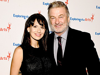 Alec Baldwin Has 'Never Been Happier' in Life: 'I'm Dying to Have Another Child'