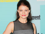 Emilie de Ravin Expecting First Child