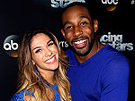Baby on the Way for Allison Holker and Stephen 'tWitch' Boss