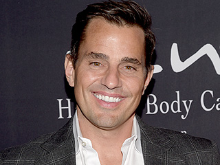 Bill Rancic: Duke's First Day of School Was 'Tough on Daddy'