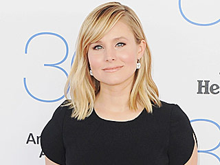 Kristen Bell: We're So Close to Ending Polio
