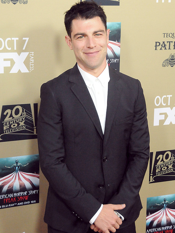 max greenfield ahsmax greenfield american horror story, max greenfield wiki, max greenfield gif, max greenfield net worth, max greenfield crossfit, max greenfield interview, max greenfield wife, max greenfield instagram, max greenfield height, max greenfield tess sanchez, max greenfield ahs, max greenfield imdb, max greenfield family, max greenfield twitter, max greenfield sally field, max greenfield new girl, max greenfield greek, max greenfield ahs hotel, max greenfield the big short, max greenfield daughter