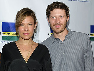 Zach Gilford and Kiele Sanchez Suffer Late-Term Miscarriage