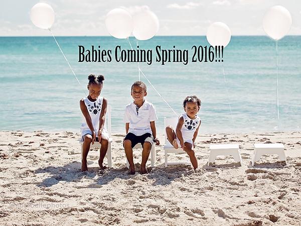 Bosh Babies