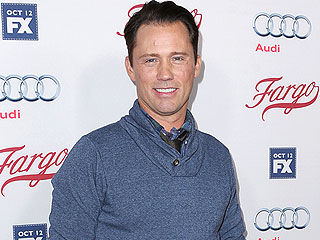 Jeffrey Donovan: My Daughter Asks Me to FaceTime with Her