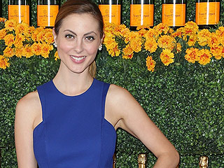 Eva Amurri Martino: 'There's No Such Thing As Being an Expert Mom'
