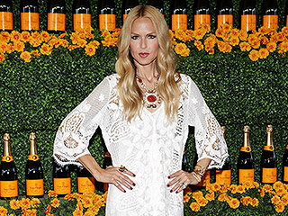 Rachel Zoe's New Maxi-Cosi and Quinny Collaboration Pairs Style and Function