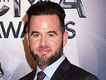 David Nail Welcomes Twins Lawson and Lillian