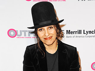 Linda Perry on Her Marriage to Sara Gilbert: Why We 'Check In' with Each Other