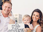 Melissa Rycroft Expecting Third Child