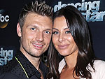 Baby Boy on the Way for Nick Carter