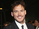 Sam Claflin Expecting First Child
