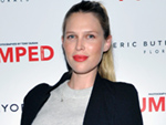 Sara Foster Welcomes Daughter Josephine Lena