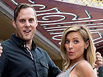 Baby Girl on the Way for Christine Lakin
