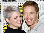 Josh Dallas and Ginnifer Goodwin Expecting Second Child