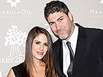 Soleil Moon Frye Expecting Fourth Child