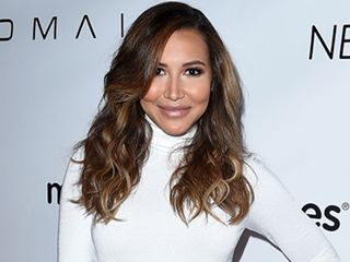 New Mom Naya Rivera Reveals She's Just 4 Lbs. from Her Post-Baby Weight Goal 4 Months After Giving Birth