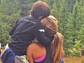 Happy Birthday, Benjamin! See Gisele Bündchen's Message to Her 'Sweet' Son
